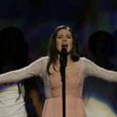Moscow claims Eurovision vote theft