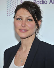 Emma Willis teases new 'different' Big Brother series