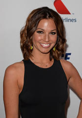 melissa rycroft talks sun safety, celeb play dates and who will win 'dwts'