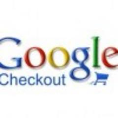 Checking out: Google to shutter Checkout in favor of Google Wallet
