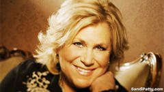 sandi patty to sing indy 500 anthem for record sixth time