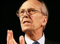 cameron 'f****d things up' on gay marriage, norman tebbit blasts as he suggests he should now be able to marry his own son