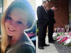 Georgia Hedges: 'Beautiful' Essex teenager found hanged at home, died in hospital two days later