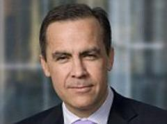 Mark Carney: New bank chief warns of a 'decade of stagnation' unless European leaders make 'substantial and significant' reforms