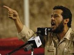 Rendition case involving Libyan Abdel Hakim Belhadj who is suing the British Government could be heard in secret