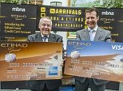 Etihad Guest credit cards: Air miles can't disguise the poor deal