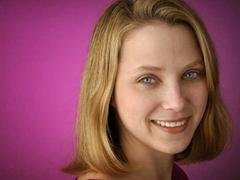That Time Marissa Mayer Stormed Out Of A Meeting After A Blogging Acquisition (YHOO)