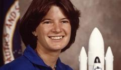sally ride to receive medal of freedom posthumously