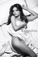 mila kunis to star in an x-rated film? keep dreaming!
