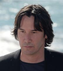 keanu reeves, reese witherspoon sci-fi romance 'passengers' acquired by the weinstein company