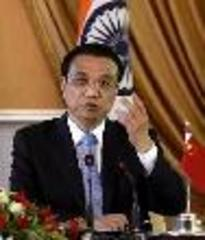 India, China have wisdom to solve border row, says Li