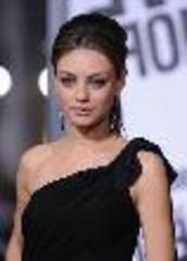 Mila Kunis named most desirable celeb fans want to see in adult film