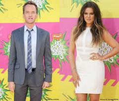 Neil Patrick Harris, Khloe Kardashian and More React to Oklahoma Tornado