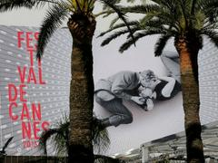 Cannes Offers Target-Rich Environment for Prostitution