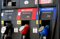 memorial day travel: gas prices expected to remain stable over holiday weekend