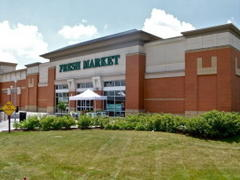 Countdown Begins As Owners Prep For The Fresh Market's Glen Ellyn Opening