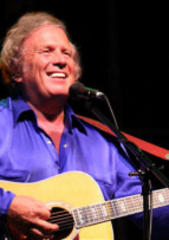 Win Free Tickets to See Don McLean and Judy Collins at Ravinia!