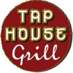 tap house grill coming to palatine this fall