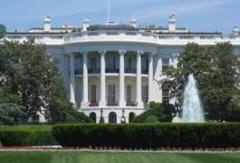 Wilmette Engineer Honored at the White House