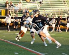 south river lacrosse heads back to state final