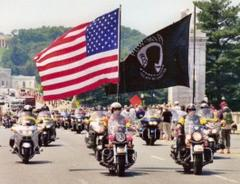 a guide to memorial day weekend 2013 events