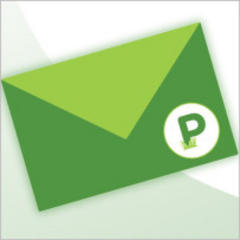 Get Patch in Your Inbox Every Morning; It's Free