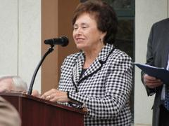 lowey, college presidents call for congress to stop student loan rate increase