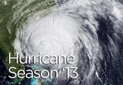 hurricane preparedness event set for wednesday