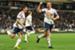 hull city transfer talk, may 21: bolton's kevin davies a potential target?