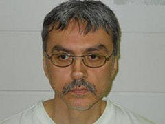 London, Ont., sex offender escapes, again