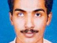 Loss of sight fails to blur Kerala youth's dream of Civil Service