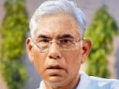 Senior lawyer threatens legal action against Shashikant's appointment to CAG chief over 'conflict of interest'