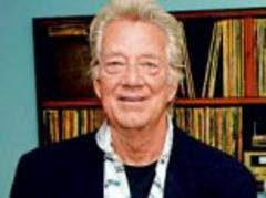 The Doors founder Ray Manzarek dies