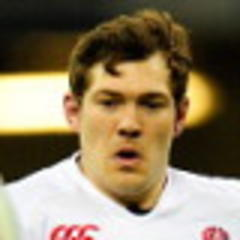 Goode and Tomkins ruled out of S. American tour