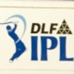 India supreme court hears petition to halt IPL