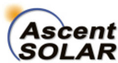 Ascent Solar Launches Retail Presence in Colorado