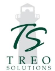 Colorado Department of Health Care Policy & Financing and Treo Solutions to Present at Healthcare IT Connect