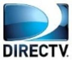 DIRECTV Tops DISH and AT&T U-Verse, Continues 13-Year Winning Streak Over Cable in 2013 American Customer Satisfaction Index