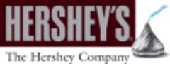 hershey to launch innovative lancaster brand in china