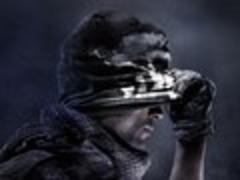 Call of Duty: Ghosts DLC coming first to Xbox One