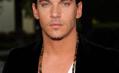 'The Tudors' star Jonathan Rhys Meyers 'in talks' for 'Star Wars' role