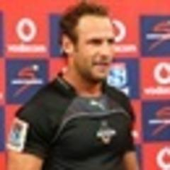 Strauss returns for Kings