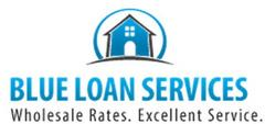 lowest home loan rates california has to offer available at blue loan services