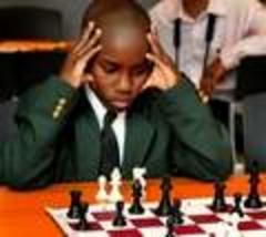 Laura Berman: Chess club helps Detroit kids find their way forward, one move at a time