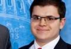 Romney campaign intern to face cyber-stalking charge in Detroit