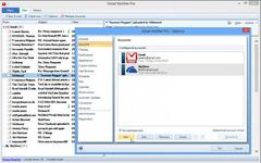 gmail notifier pro 5 adds exchange, skydrive support, introduces new rss server