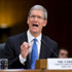 Apple defends its Irish tax before Congress